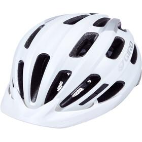 Giro Bronte MIPS Casco, matte white